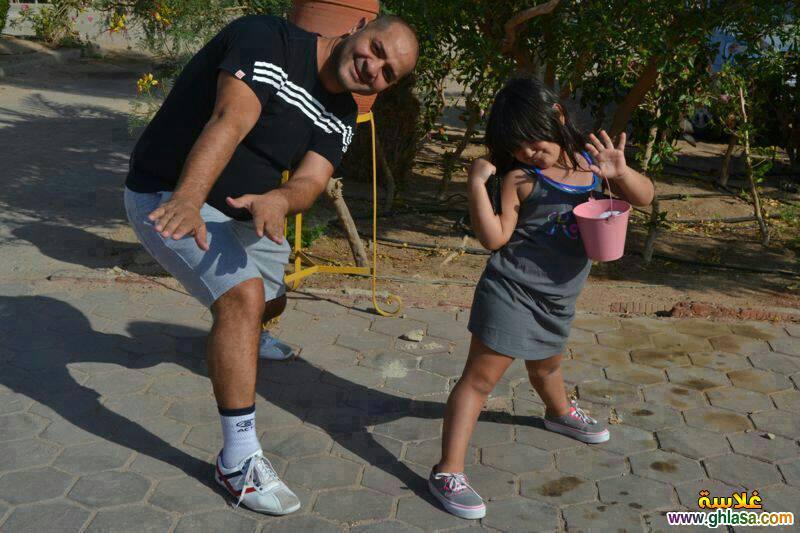 صور الطفلة زينة عرفة ريحان شهيدة بورسعيد ضحية ابن البواب وابن الرقاصة ghlasa1385409911277.jpg