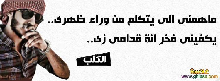 صور حكم على غلاف فيس بوك 2018 ، صور كلمات حكم اسلامية ورومانسية على كفرات فيس بوك 2018 ghlasa1385412421678.jpg