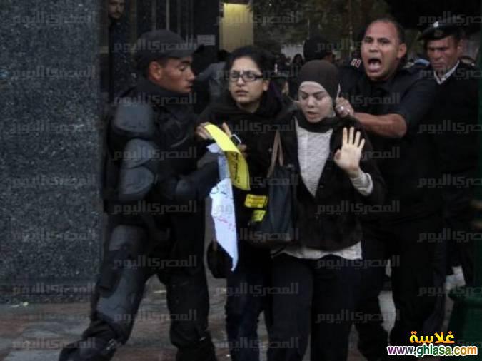 صور و اسماء المقبوض عليهم اليوم فى احداث منع التظاهر وفض اعتصام الشورى ghlasa138548963342.jpg