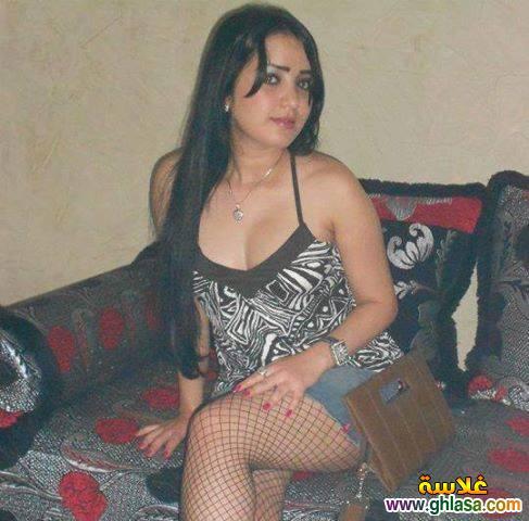 صور بنات الخليج مثيرة 2018 ، صور بنات الكويت والعراق والجزائر مثيرة وساخنة 2018 ghlasa13856004917910.jpg
