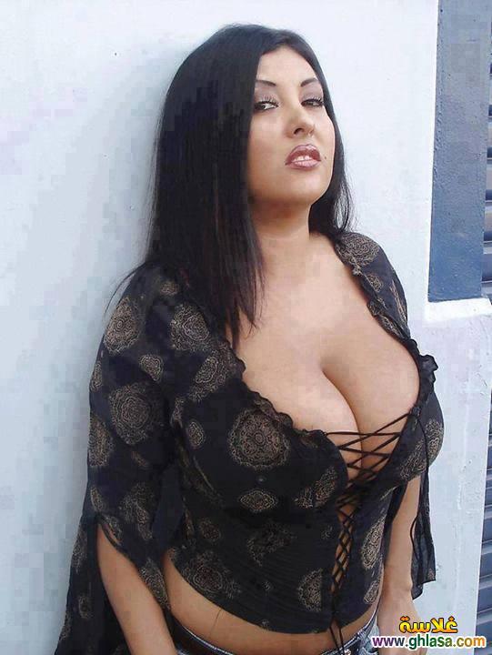 اجمل صور بنات الامارات عارية ومثيرة 2018 ، صور بنات دبى عاريات ساخنة 2018 ghlasa13856027824510.jpg
