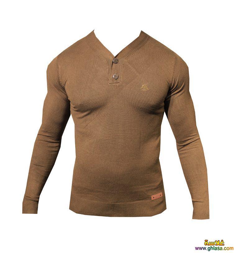 صور بوكليت   قمصان   ترنجات شباب شتوى موديلات 2019 ، بوكليتات شبابى جديدة 2019 ghlasa1385689781585.jpg