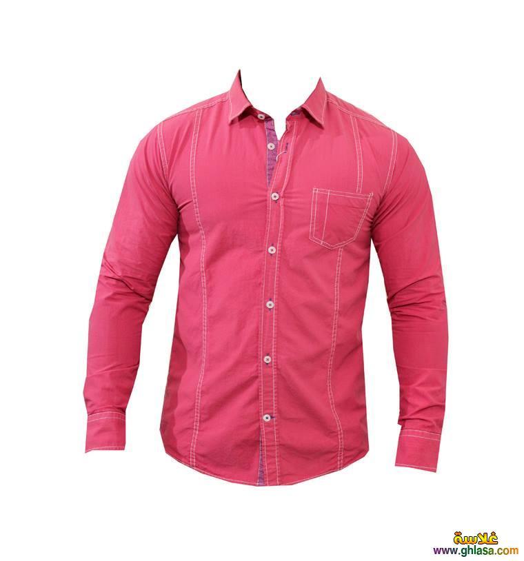 صور قمصان شباب شتاء 2019 ، صور قميص = بليزر   بوكلت موديلات العام الجديد 2019 ghlasa1385692345296.jpg