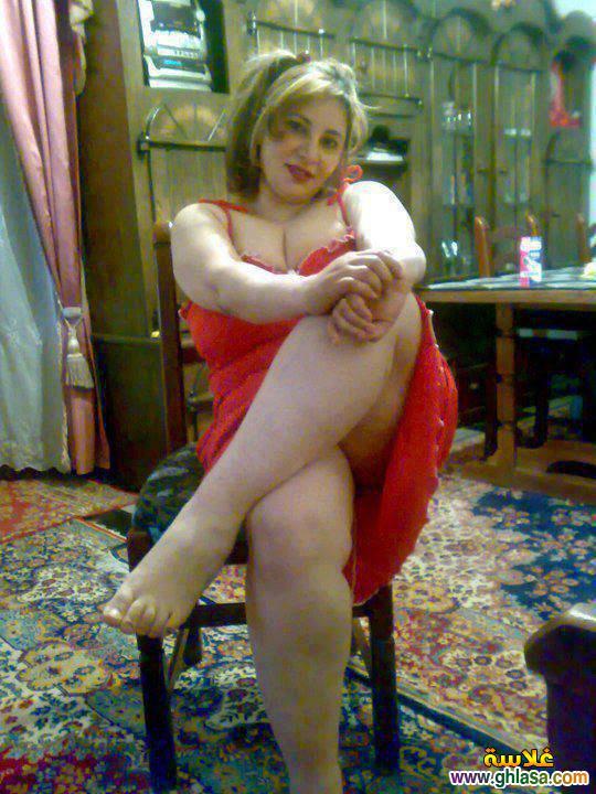 صور وارقام تليفون بنات مصر 2019 ، ارقام تليفونات بنات عارية مصرية وصورهم 2019 ghlasa1385782291483.jpg