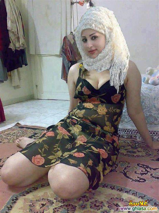 صور بنات اغراء مصري ، صور بنات مثيرة من الفيس بوك2018 ،  Photos of Girls sexy FB 2018 ghlasa1385783467717.jpg