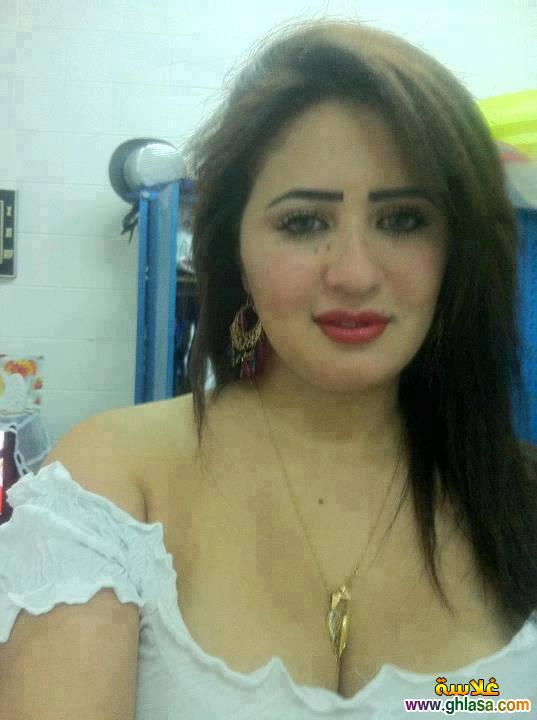 صور بنات اغراء مصري ، صور بنات مثيرة من الفيس بوك2018 ،  Photos of Girls sexy FB 2018 ghlasa1385783623935.jpg