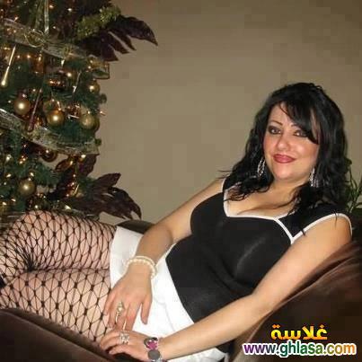 صور بنات مصر تربية صافيناز الرقاصة 2018 ، صور بنات عارية تقليد صافيناز 2018 ghlasa1385783921119.jpg