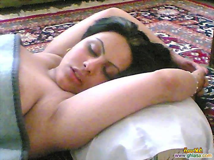 صور بنات مصر تربية صافيناز الرقاصة 2018 ، صور بنات عارية تقليد صافيناز 2018 ghlasa13857839211210.jpg