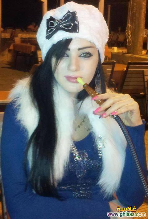 صور نساء مصر 2019 ، صور بنات مصرية مثيرة 2019 ، صور بنات عارية فيس بوك ساخنة جدا 2019 ghlasa1385784163474.jpg