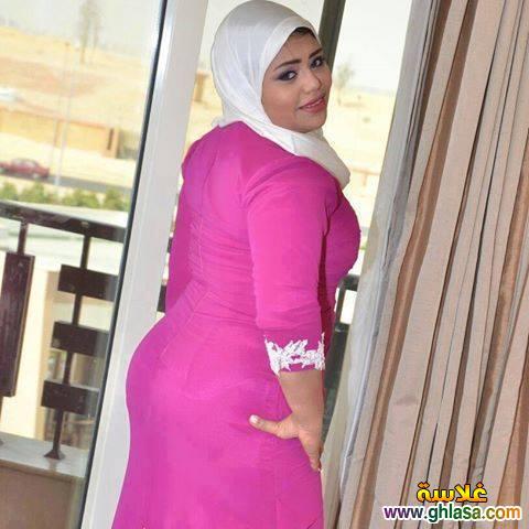 صور نساء مصر 2019 ، صور بنات مصرية مثيرة 2019 ، صور بنات عارية فيس بوك ساخنة جدا 2019 ghlasa1385784573111.jpg