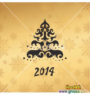 صور مكتوب عليها عام 2018 ، خلفيات العام الجديد 2018 ، Wallpapers New Year 2018 ghlasa1386219287582.jpg