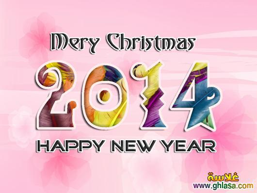 صور مكتوب عليها عام 2018 ، خلفيات العام الجديد 2018 ، Wallpapers New Year 2018 ghlasa1386219287936.jpg