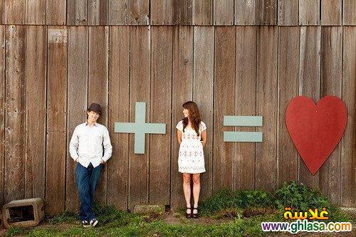 صور كلام رومانسى على صور رومانسية ، كلام حب رومانسي وصور احباب عشاق غرامية 2018 ghlasa1386221684436.jpg
