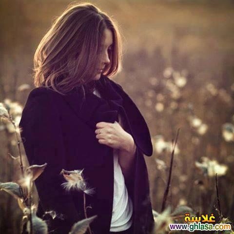اجمل كلمات رومانسية على صور رومنسية 2018 ، صور حب مميزة جدا للاحباب 2018 ghlasa1386222531846.jpg