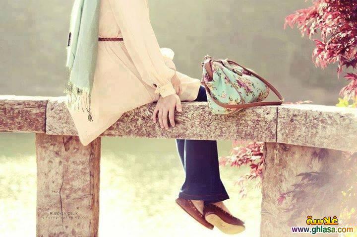 صور حب فى حب رومانسية فيس بوك 2020 ، صور كلمات حب على صور رومانسية جديدة 2020 ghlasa1386224884743.jpg