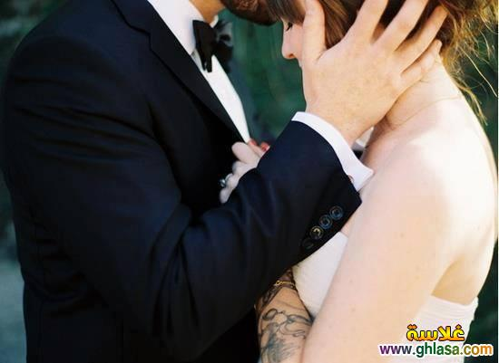 كلام فى الحب 2018 ، كلمات حب وصور رومانسية 2018 ـ صور مكتوب عليها كلمات شعر 2018 ghlasa13862288494310.jpg