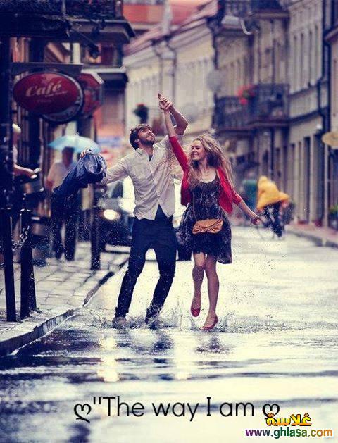 صور رومانسية جديدة مميزة 2021 ، صور تعبر عن معنى الحب للفيس بوك 2021 ghlasa1386230589161.jpg
