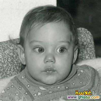 صور حصري للفنانه التركيه هيام وهي صغيره صور الممثله مريم اوزرلي التركيه وهي  طفله ghlasa1386288828152.jpg