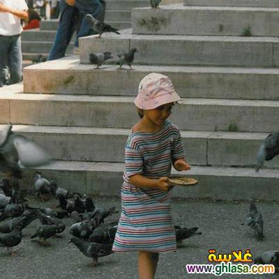 صور حصري للفنانه التركيه هيام وهي صغيره صور الممثله مريم اوزرلي التركيه وهي  طفله ghlasa1386288828245.jpg