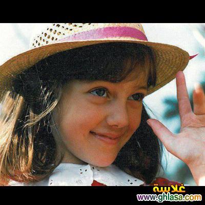 صور حصري للفنانه التركيه هيام وهي صغيره صور الممثله مريم اوزرلي التركيه وهي  طفله ghlasa1386288828256.jpg