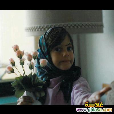 صور حصري للفنانه التركيه هيام وهي صغيره صور الممثله مريم اوزرلي التركيه وهي  طفله ghlasa1386288828287.jpg