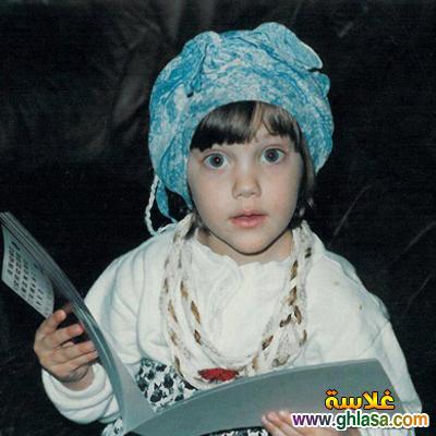 صور حصري للفنانه التركيه هيام وهي صغيره صور الممثله مريم اوزرلي التركيه وهي  طفله ghlasa1386288828359.jpg