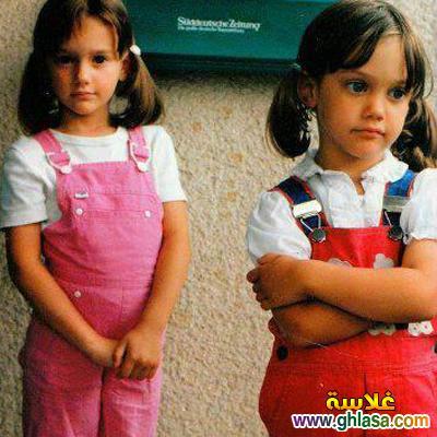 صور حصري للفنانه التركيه هيام وهي صغيره صور الممثله مريم اوزرلي التركيه وهي  طفله ghlasa13862888283810.jpg