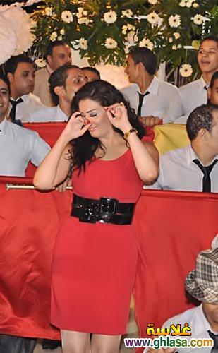 صور نيولوك غادة عبد الرازق الجديد 2019 ، صور Ghada Abd El Razek 2019 ghlasa1386296652781.jpg