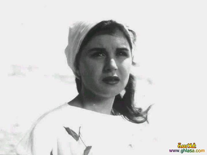 صور ومعلومات عن السندريلا souad hosny ، مجموعة صور للفنانة سعاد حسني 2018 ghlasa13862979106810.jpg