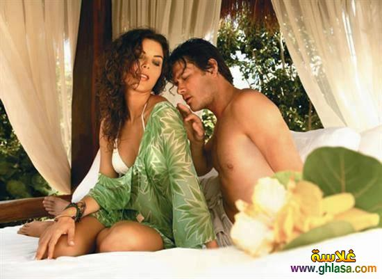 صور بوس شفايف رومانسي 2019 ، صور بوس2019 ، Photos kiss sexy ghlasa1386608912035.jpg