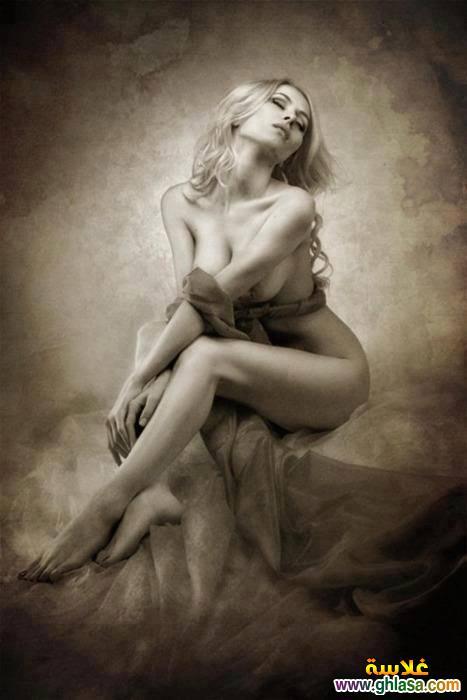 صورالجماع على الفراش الجنسي 2018 ، صور جماع مثيرة وساخنة 2018 ghlasa1386609192041.jpg