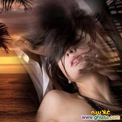 صور عارية رومانسية للكبار فقط 2019 ، صور مثيرة ساخنة اوضاع جنسية 2019 ghlasa13866094149410.jpg