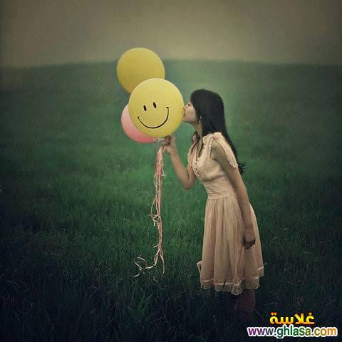 صور رومانسية فيسبوك 2017 , صور حب الحب الرومانسي 2017 ghlasa1386612687378.jpg