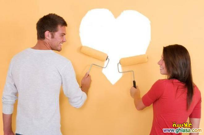 صور رومانسية ، صور حب فيس بوك ، Pictures romantic, love Facebook Photos 2018 ghlasa1386613204913.jpg