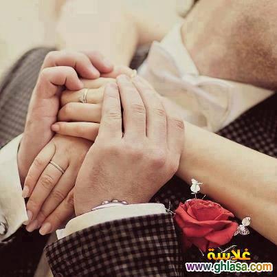 صور رومانسية ، صور حب فيس بوك ، Pictures romantic, love Facebook Photos 2018 ghlasa1386613204944.jpg