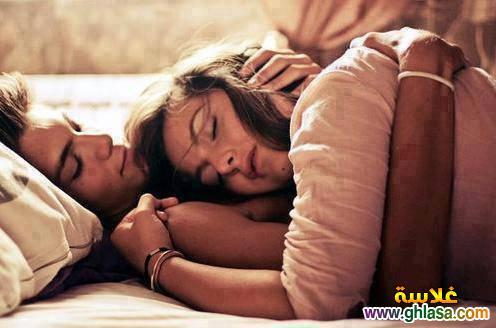 صور حب ، صور رومانسية ، صور احباب 2020 ghlasa1386613620327.jpg