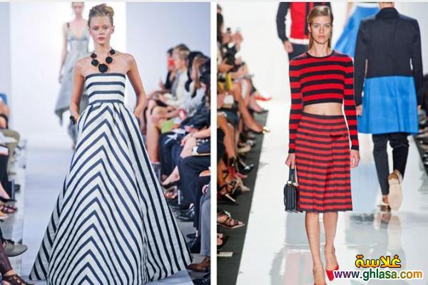 احدث ملابس شتوي متنوعه للبنات للعام الجديد 2019 ghlasa138694050755.jpg