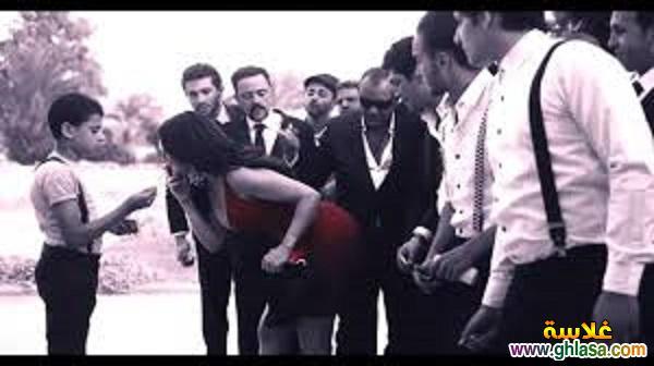 شاهد مقطع فيديو مثير اغتصاب هيفاء وهبى عارية فى فيلم حلاوة-روح2019 ghlasa1387223556181.jpg