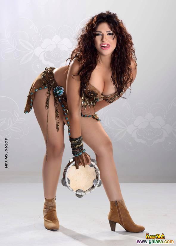 صور الراقصة شاكيرا المصرية مثيرة 2018 ، صور ساخنة وعارية الراقصة شاكيرا مصر 2018 ghlasa1387500933671.jpg