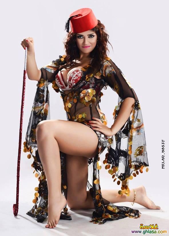 صور الراقصة شاكيرا المصرية مثيرة 2018 ، صور ساخنة وعارية الراقصة شاكيرا مصر 2018 ghlasa1387500933753.jpg