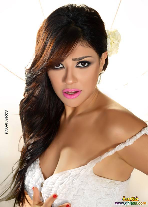 صور الراقصة شاكيرا المصرية مثيرة 2018 ، صور ساخنة وعارية الراقصة شاكيرا مصر 2018 ghlasa1387500933876.jpg