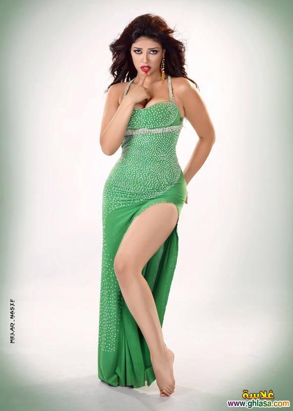 صور الراقصة شاكيرا المصرية مثيرة 2018 ، صور ساخنة وعارية الراقصة شاكيرا مصر 2018 ghlasa1387500933917.jpg