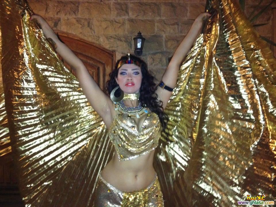 صور مثيرة الراقصة شاكيرا من فيلم نهاية صيف 2018 ، صور الراقصة شاكيرا مصر عارية ومثيرة 2018 ghlasa1387501131491.jpg