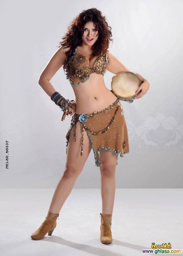 صور مثيرة الراقصة شاكيرا من فيلم نهاية صيف 2018 ، صور الراقصة شاكيرا مصر عارية ومثيرة 2018 ghlasa1387501131654.jpg