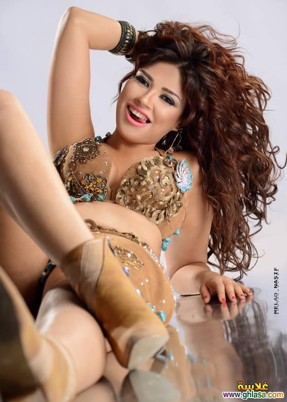 صور مثيرة الراقصة شاكيرا من فيلم نهاية صيف 2018 ، صور الراقصة شاكيرا مصر عارية ومثيرة 2018 ghlasa1387501131746.jpg