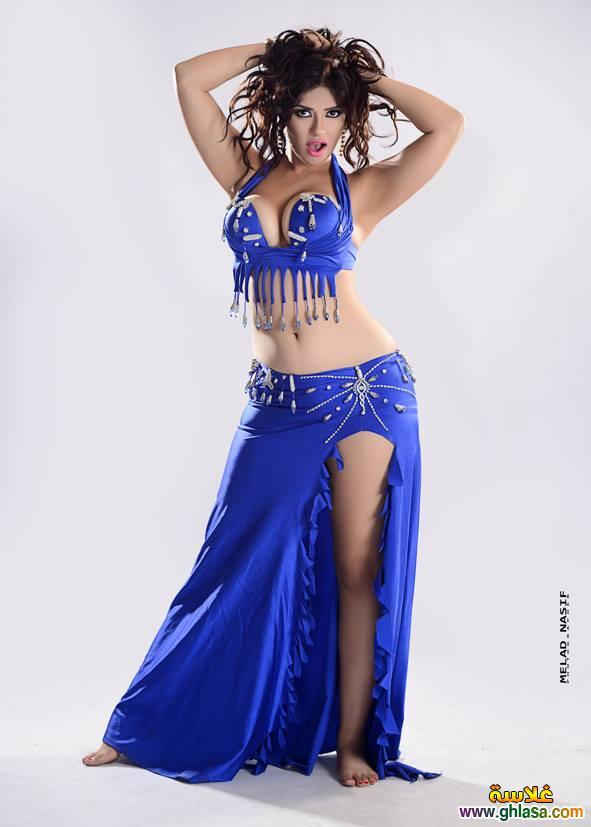صور مثيرة الراقصة شاكيرا من فيلم نهاية صيف 2018 ، صور الراقصة شاكيرا مصر عارية ومثيرة 2018 ghlasa1387501131879.jpg