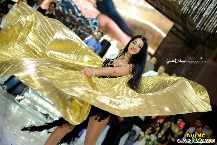 صور الراقصة صافيناز فى احتفالات راس السنة 2018 ، صور عارية ومثيرة صافيناز 2018 ghlasa1387502697212.jpg