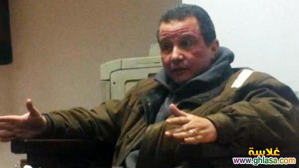 صور وتفاصيل القبض على هشام قنديل رئيس الوزراء فى عهد الاستبن محمد مرسى ghlasa1387959161851.jpg