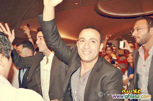 احدث صور غاده عبدالرازق في حفلة فيلم جرسونيره صور حصري صور 2018 ghlasa138818104218.jpg