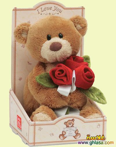 عيد ميلادك يا حبيبي اجمل الاعياد ghlasa1388495951938.jpg